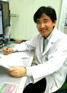doctor_ph1